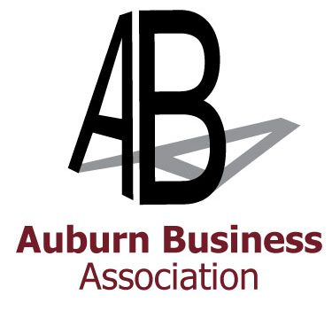 Auburn Business Association