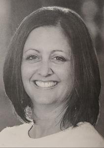 2018 Auburn Citizen of the year Allyson Casares